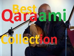 Best Qaraami Collection