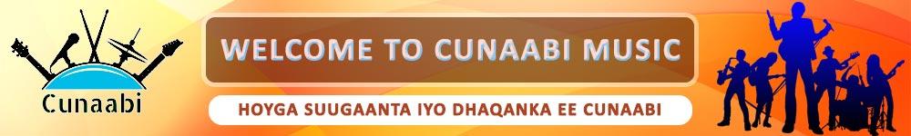 Hoyga Suugaanta & Dhaqanka - cunaabi.net